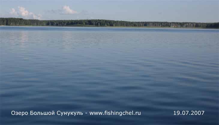 КОТТЕДЖ на озере Еловое Челябинская область сайт
