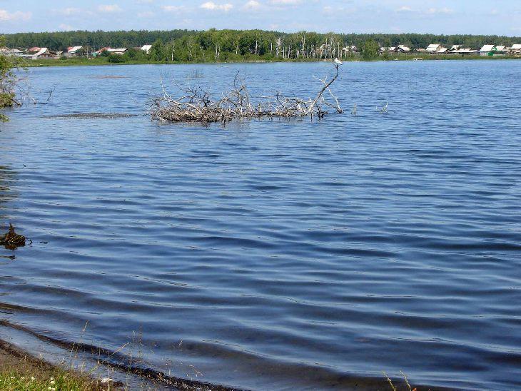 озеро ворожеич карагайкуль рыбалка