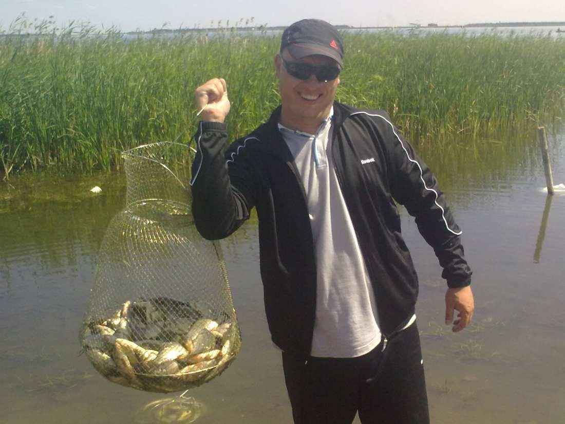 оз аткуль челябинская обл рыбалка