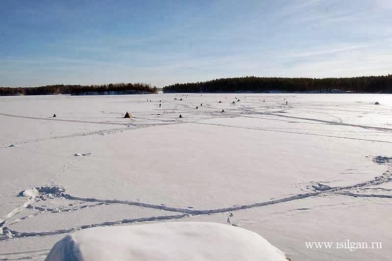 Озеро сунгуль челябинская область рыбалка 2016