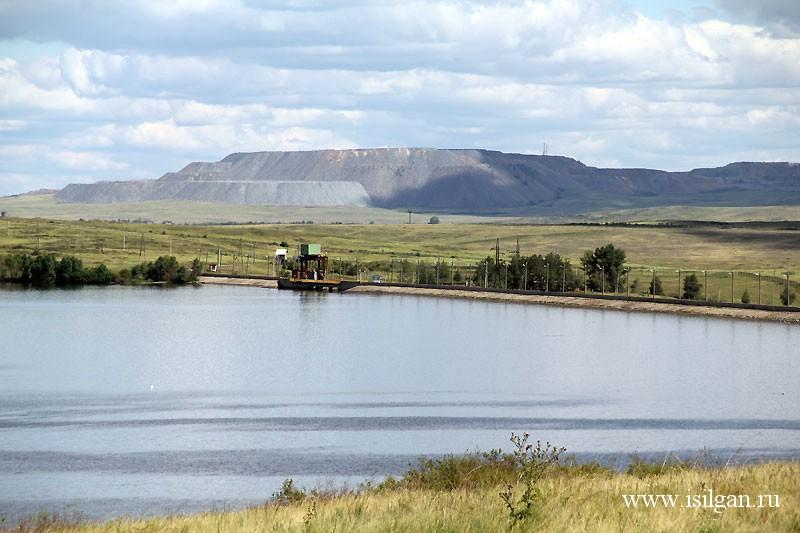 рыбалка в челябинской области верхнеуральское водохранилище
